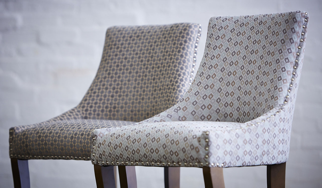 tennyson feingewebte polsterstoff chenille m belstoff. Black Bedroom Furniture Sets. Home Design Ideas