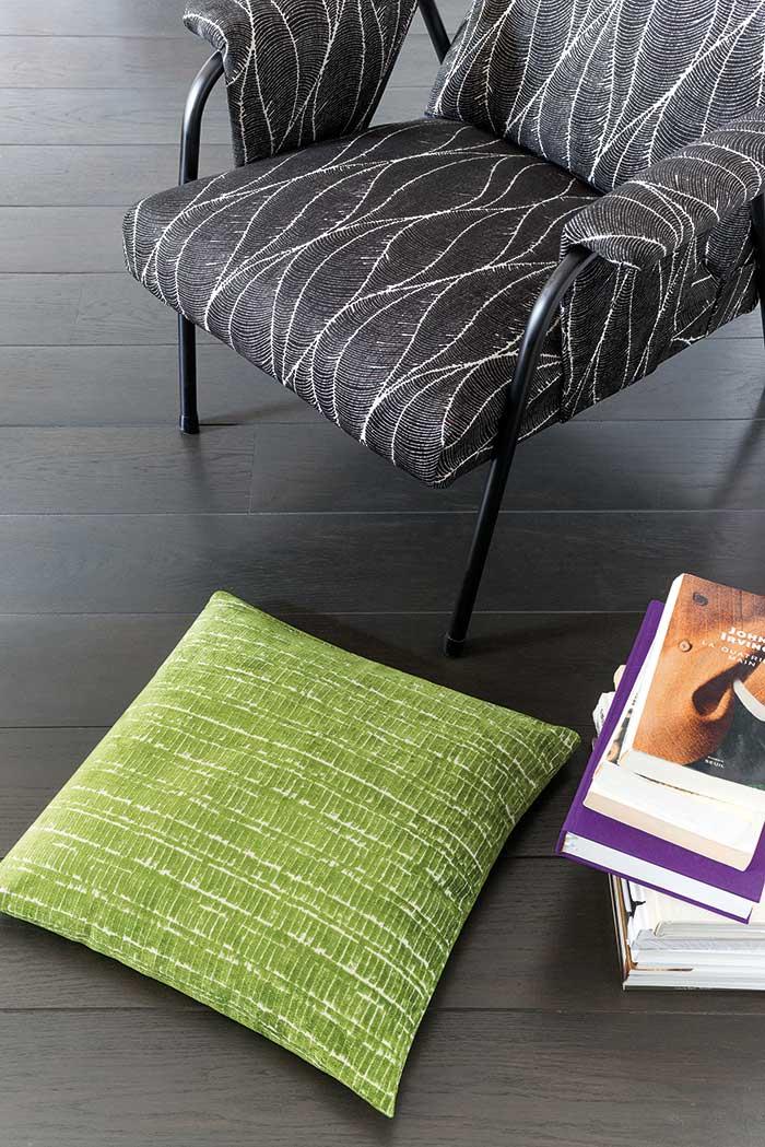 treasure m bel und dekorationsstoffe. Black Bedroom Furniture Sets. Home Design Ideas