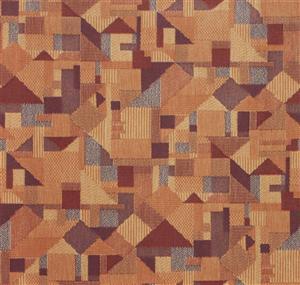 Best Pattern (77)