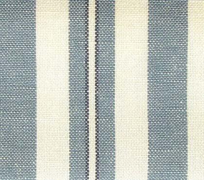 Langar Stripe A ↔ 139cm