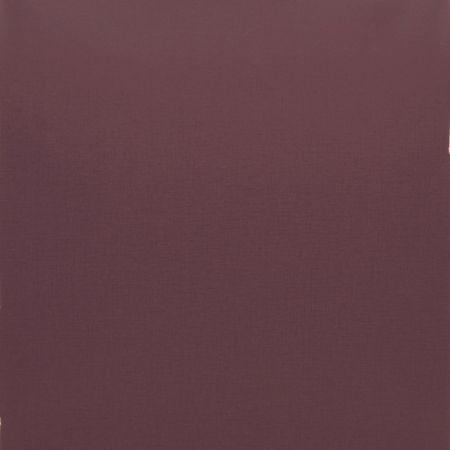 Vision fond d 39 cran tapete glatte textur for Glatte tapete