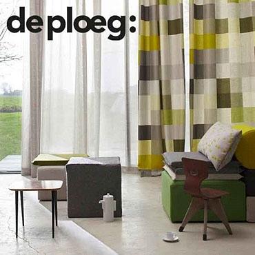 De Ploeg (867)