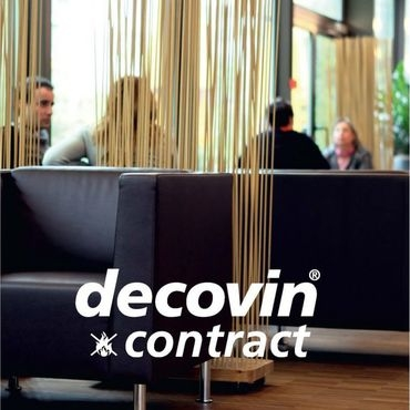 Decovin® Contract FR