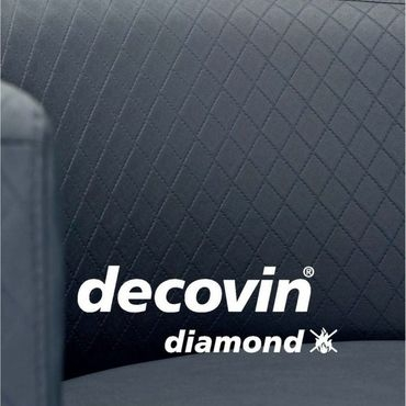 Decovin® Diamond