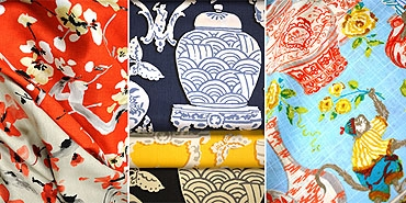 Ming Prints (30)