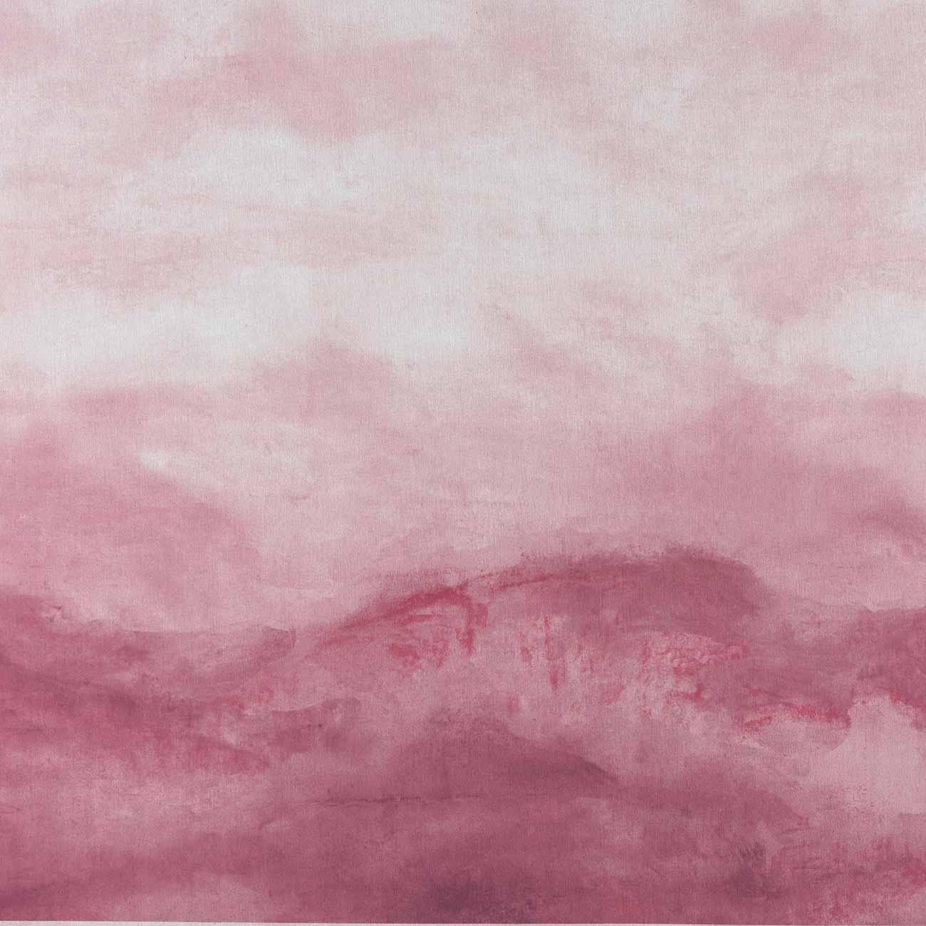 Landscape CS ↔ 297 cm
