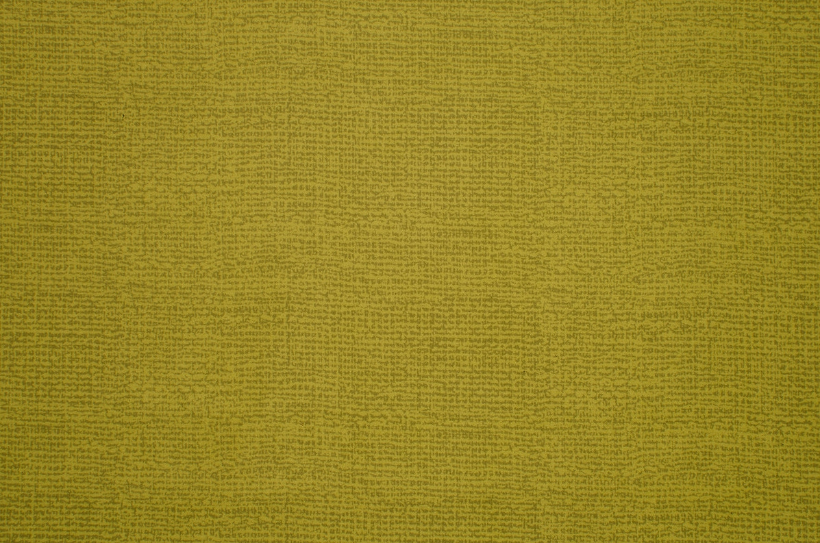 Microcare - Flax