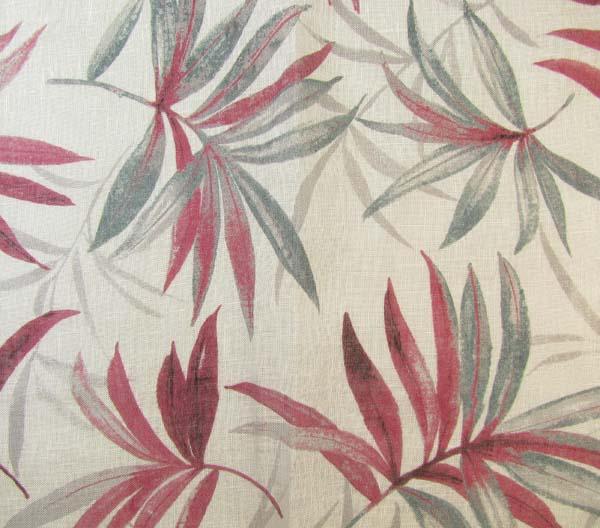 Leaves ↨ 300 cm