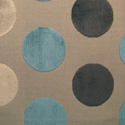 Moderne Möbelstoffe moderne velvets modernen retro polsterstoffe effabrics nl