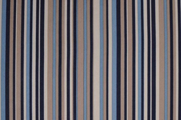 Microcare - I-Stripe