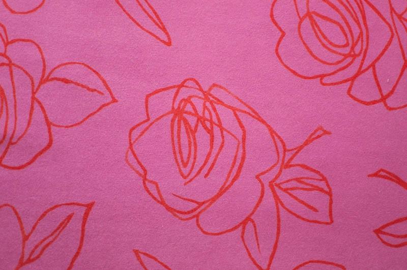 Microcare - Rose