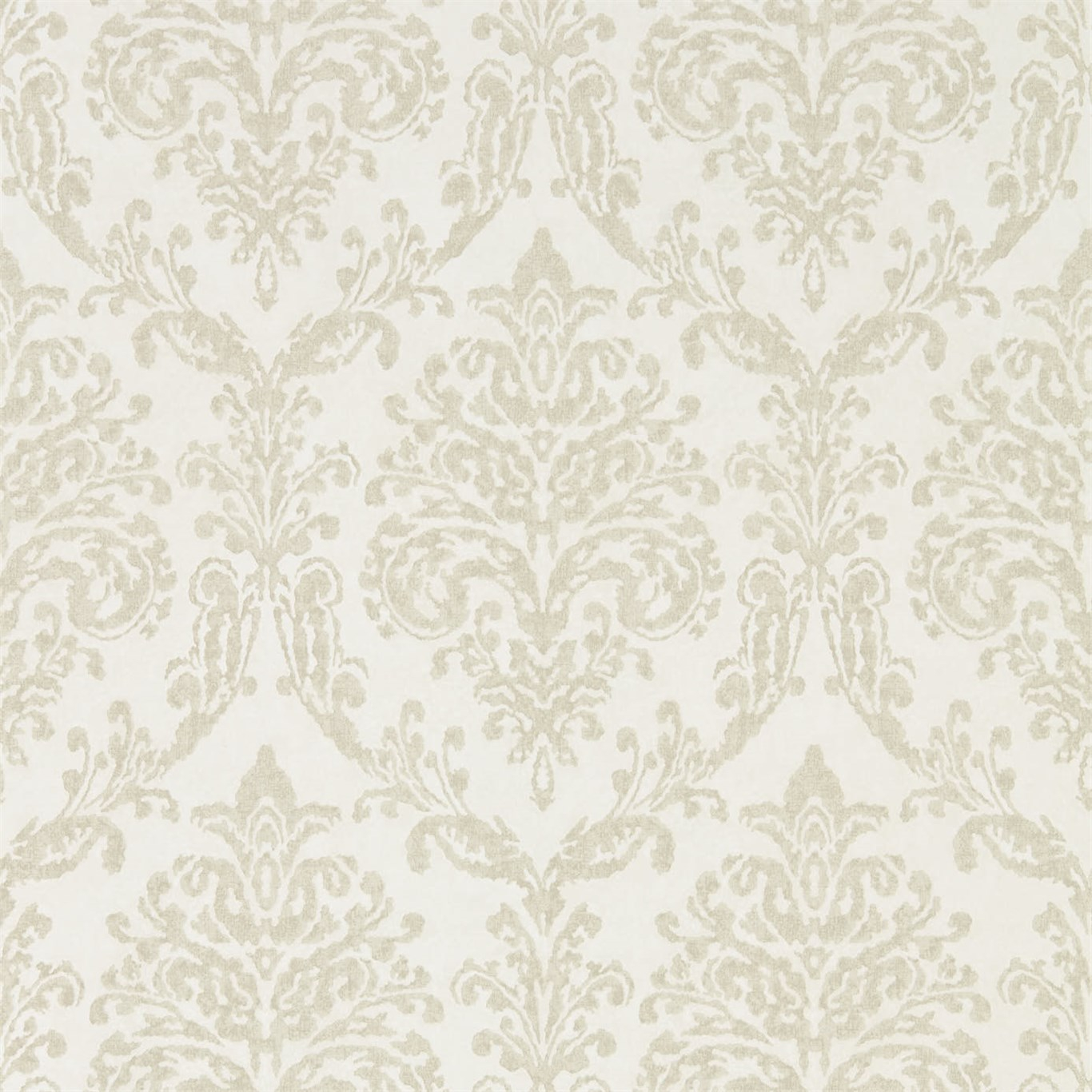 Riverside Damask