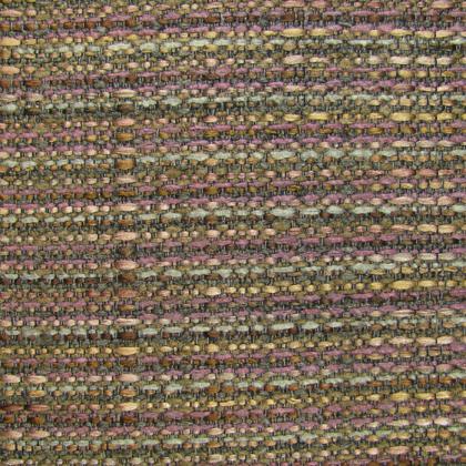 Total Tweed