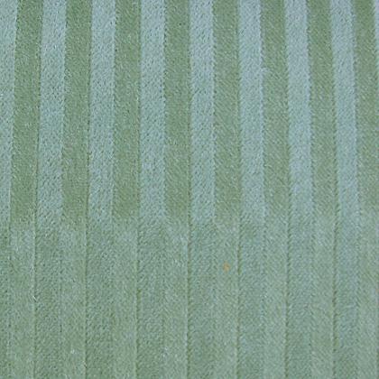 Zarafa - Stripe