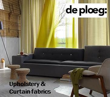 Visit the website of De Ploeg (link)