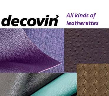 Decovin®  (524)