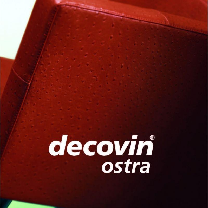 Decovin® Ostra FR