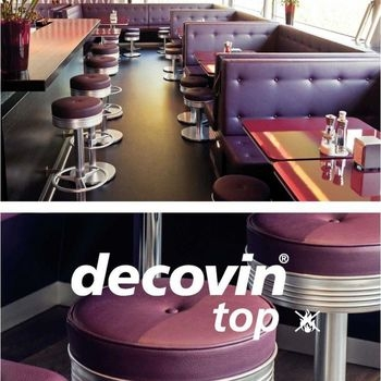 Decovin® Top FR