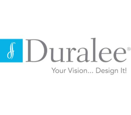 Duralee
