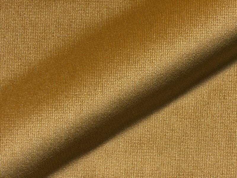Juno Q2