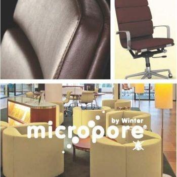 Micropore®