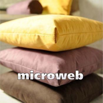 Microweb® (28)