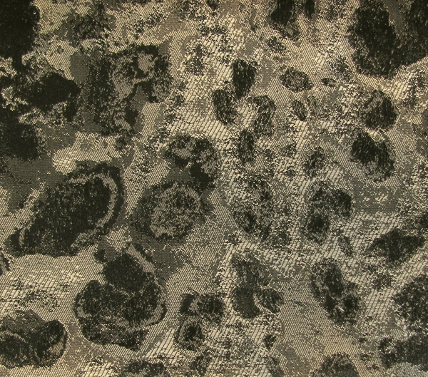 Monte Napoleone Leopard