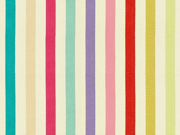 Kate Spade ♠ New York : Gumdrop Stripe