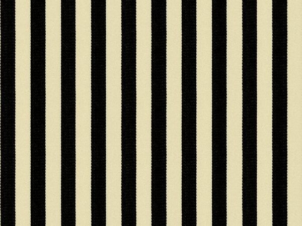 Kate Spade ♠ New York : Licorice Stripe