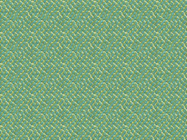 Kate Spade ♠ New York : Mazzy Dot
