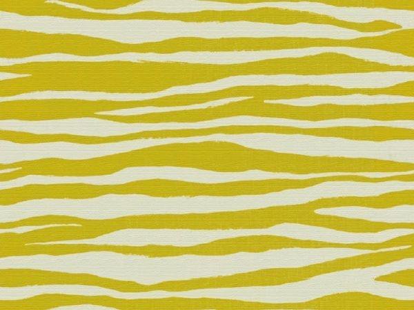 Kate Spade ♠ New York : Mona Zebra