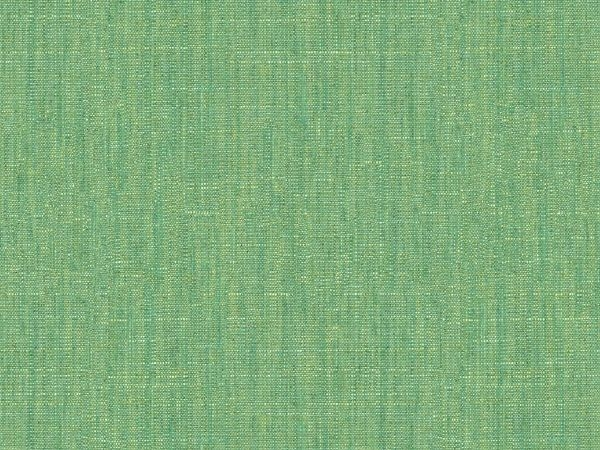 Kate Spade ♠ New York : Picnic Linen