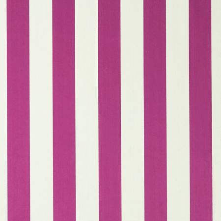 St James Stripe
