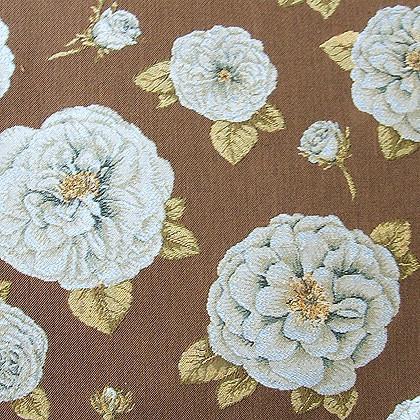 Gobelin Floral Clodia