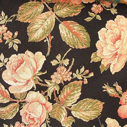 Gobelin Floral Shantay