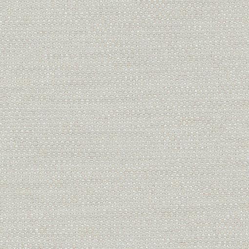 Dimmer FR ↕ 300 cm