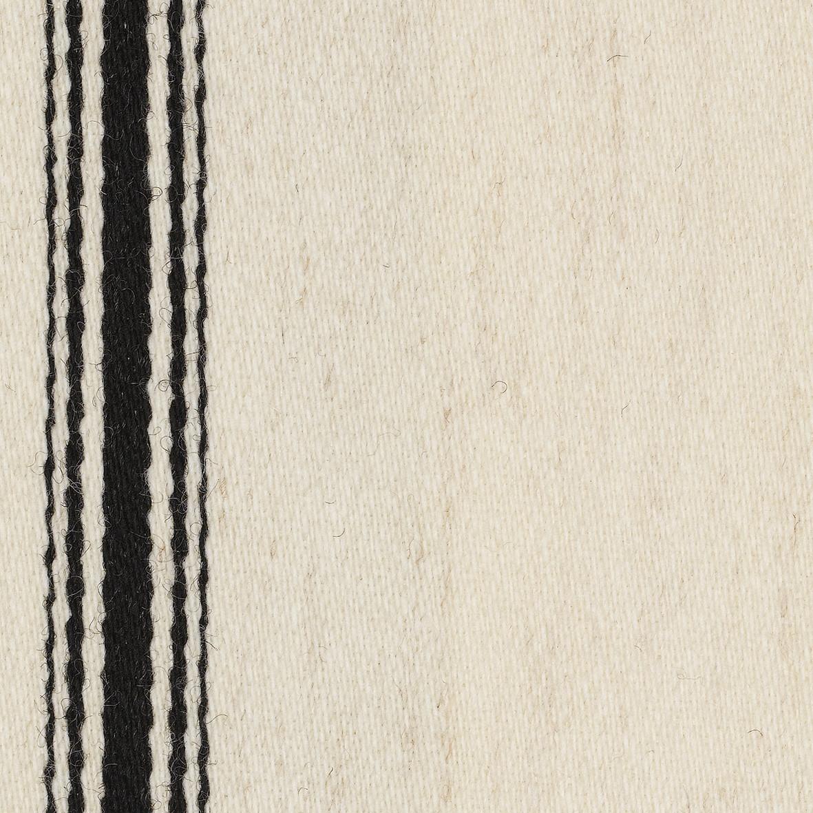 Savak Regular Striped - 10 cm report FR
