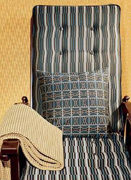 wiener werkst tte jugendstil art deco art nouveau. Black Bedroom Furniture Sets. Home Design Ideas